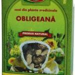 Ceaiul de Obligeana