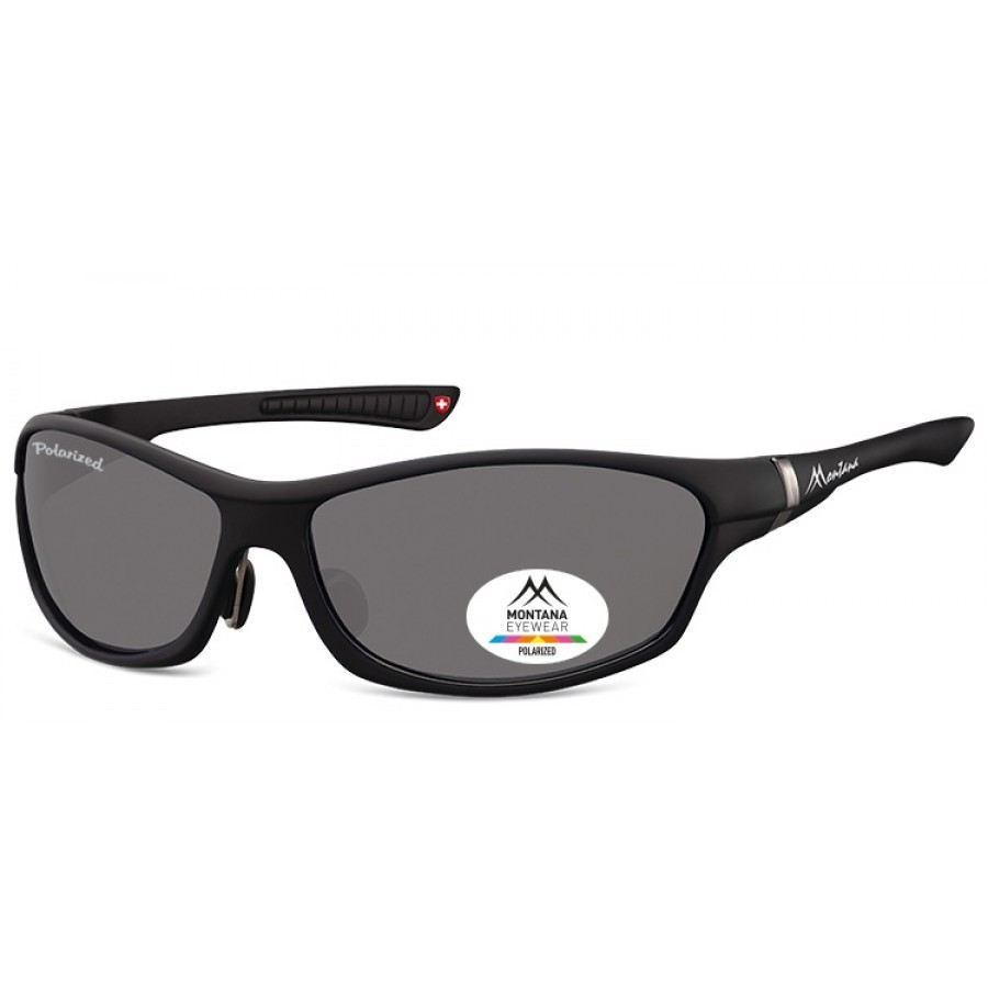 ochelari de soare Montana-Sunoptic SP307