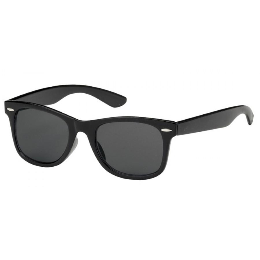 ochelari de soare Montana-Sunoptic 958A