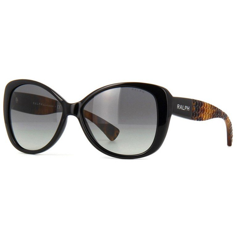 ochelari de soare Ralph by Ralph Lauren RA5180 137711