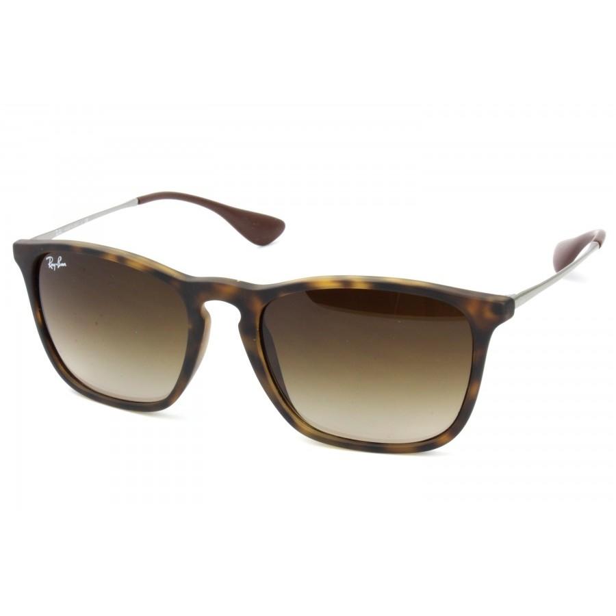 ochelari de soare Ray-Ban Chris RB4187 856/13